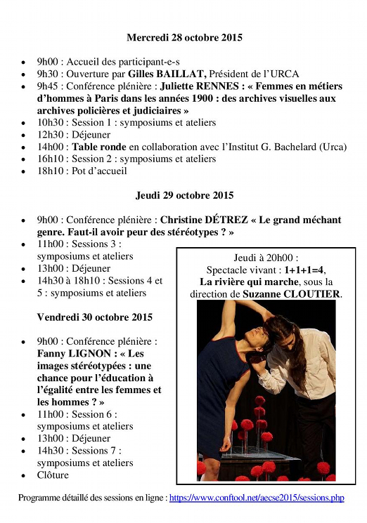 Flyer_colloqueVF-page-2