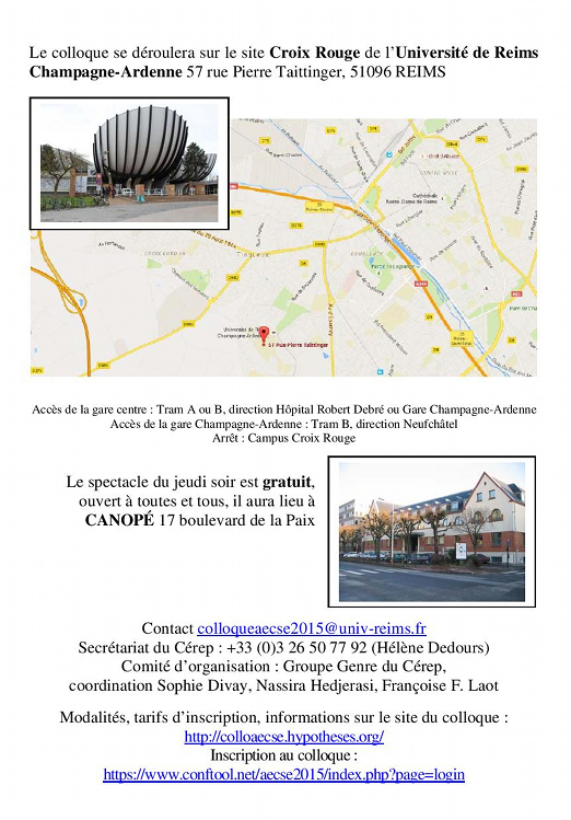 Flyer_colloqueVF-page-verso