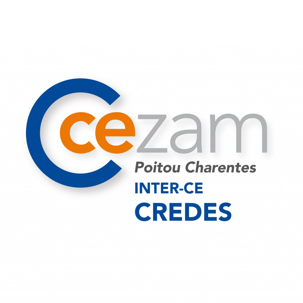 INTER-CE-CREDES_p_c.eps