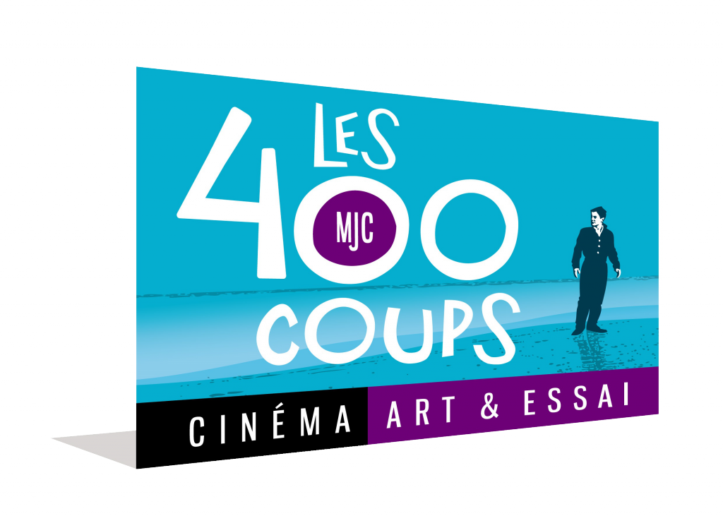 400 coups transparent