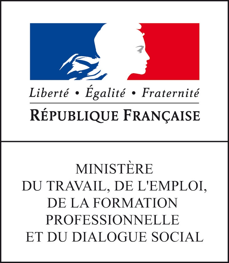 Ministere_Travail