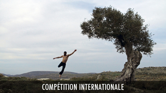 competition internationale