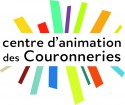 centre-d'animation-des-couronneries_logo_cmjn