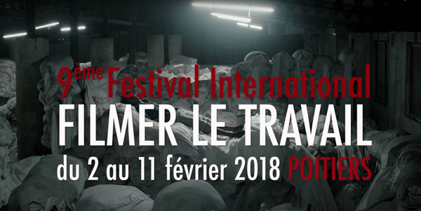 Image result for filmer le travail 2018
